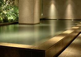 onsen-hyatt.jpg